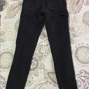Size 9 jeggings